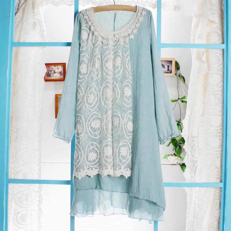 vintage tweed vestido longo pink robe femme mesh crochet kleider 50s cute vestido branco rockabilly women summer spring dress