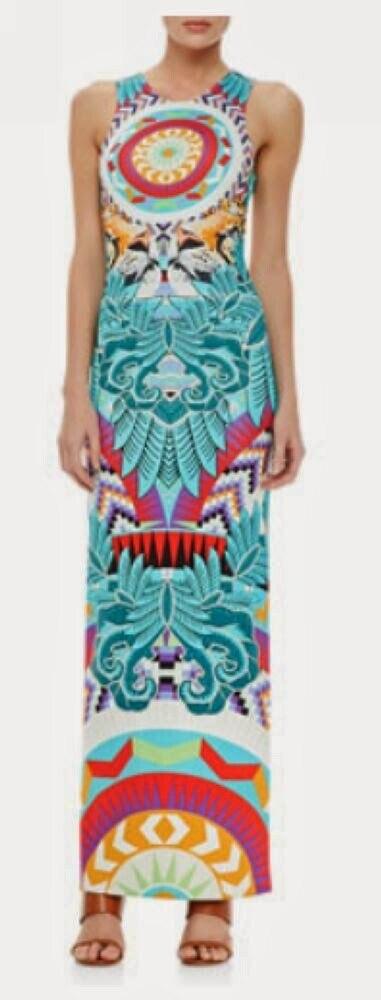 Vente chaude Top Fasion D'été Dress Impression de Femmes Tricoté Dress Mince Gentlewomen plus dress