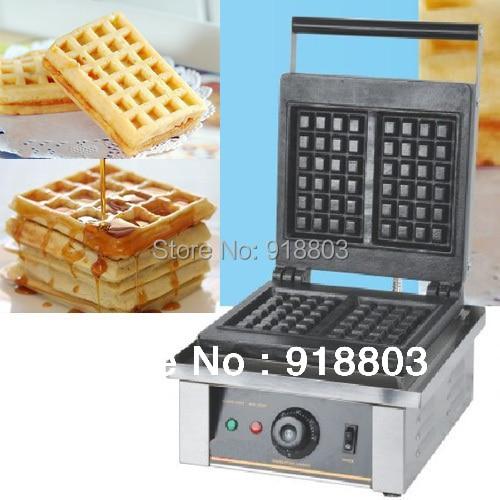 Delonghi eop2046 toaster oven