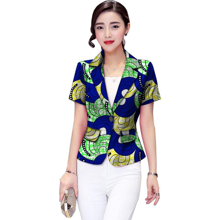 [Image: African-Print-Women-Suit-Jacket-Africa-F...Sleeve.jpg]