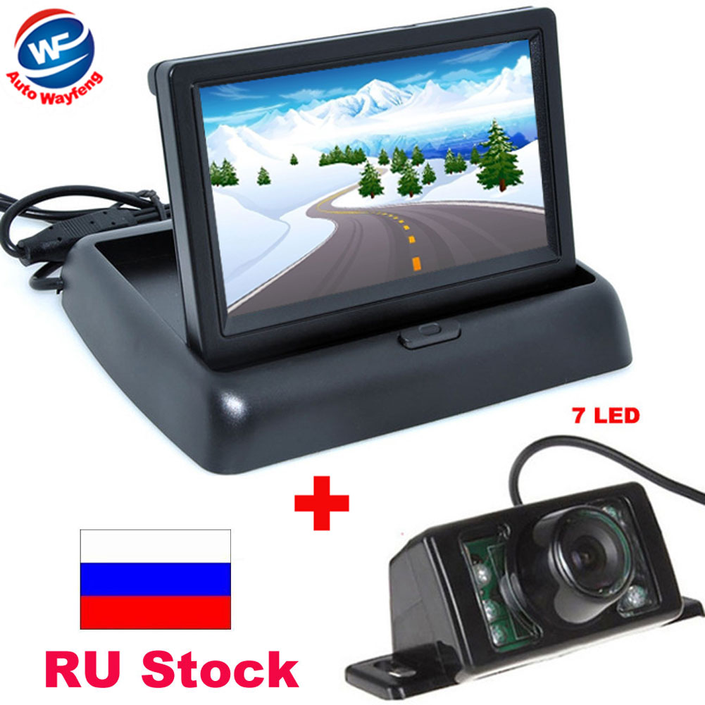 Top 8 Most Popular Rear Camera Sony D55 3 Ideas And Get Free Shipping F45b94kd