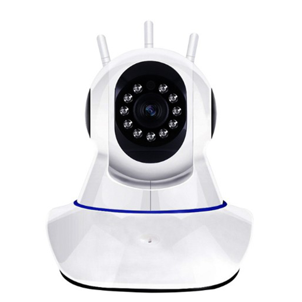 HD 720P Home Security Video Camera Wireless IP Camera Network Video Surveillance CCTV Wifi Night Vision Baby Monitor Cam WebcamHD 720P Home Security Video Camera Wireless IP Camera Network Video Surveillance CCTV Wifi Night Vision Baby Monitor Cam Webcam