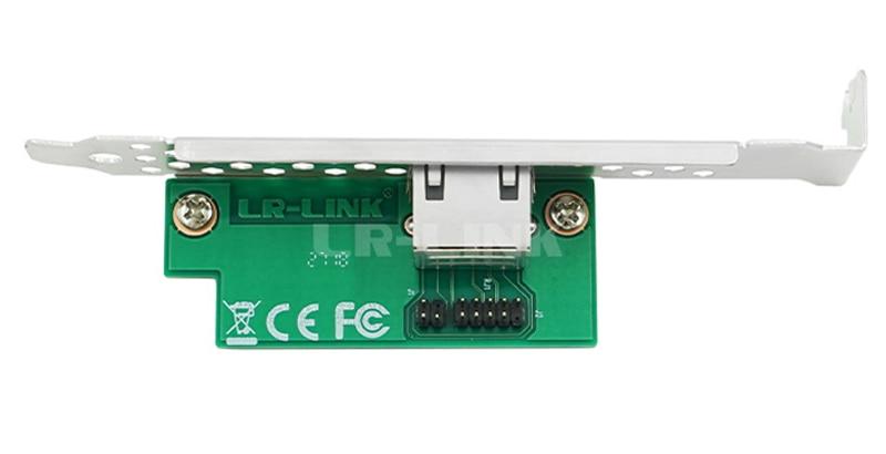 LRES2201PT-2