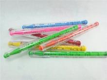 100 PCS/lot supply maze Labyrinth toy pen Fun maze pen Maze pen sell like hot cakes жилет maze