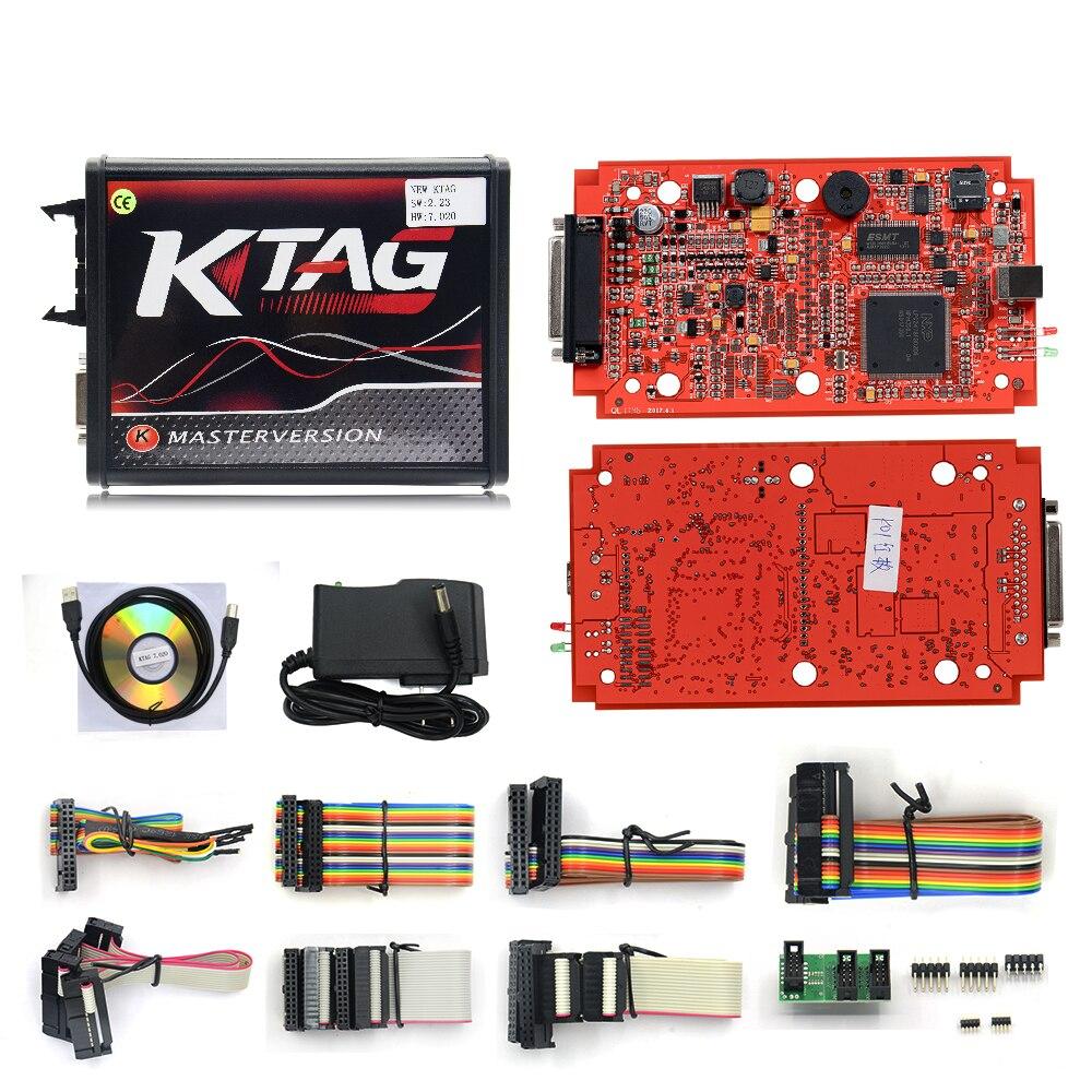 HTB1MXGst79WBuNjSspeq6yz5VXa8 2019 KESS Ktag K TAG V7.020 KESS V2 V5.017 SW V2.25 v2.47 2.47 Master ECU Chip Tuning Tool K-TAG 7.020 Online Better KTAG V7.003