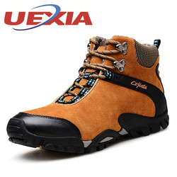 Plus size 45 men casual boots high quality snow boots outdoor fashion mens warm shoes with.jpg 250x250