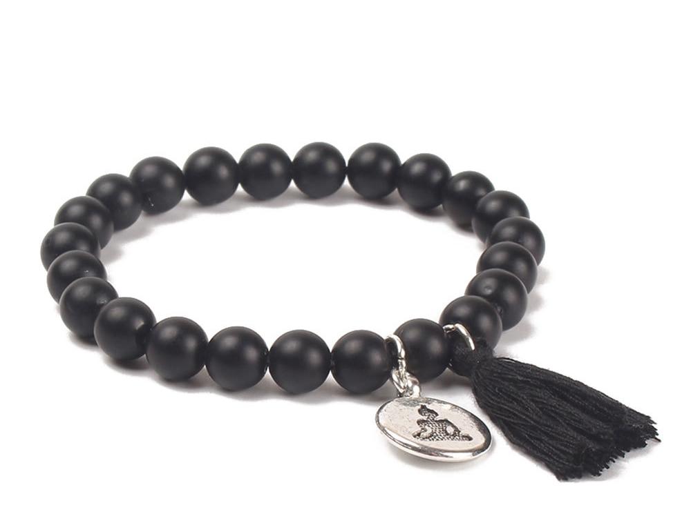 mala-beads-bracelet-with-tassel_06