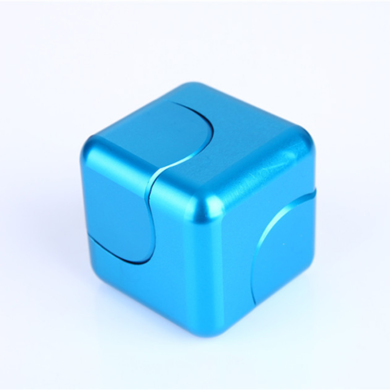 Fidget-Spinner-Cube-EDC-Anti-Stress-Cuber-Mini-Square-Finger-Spinner-Toys-For-Autism&ADHD-Puzzle-TH0074 (4)