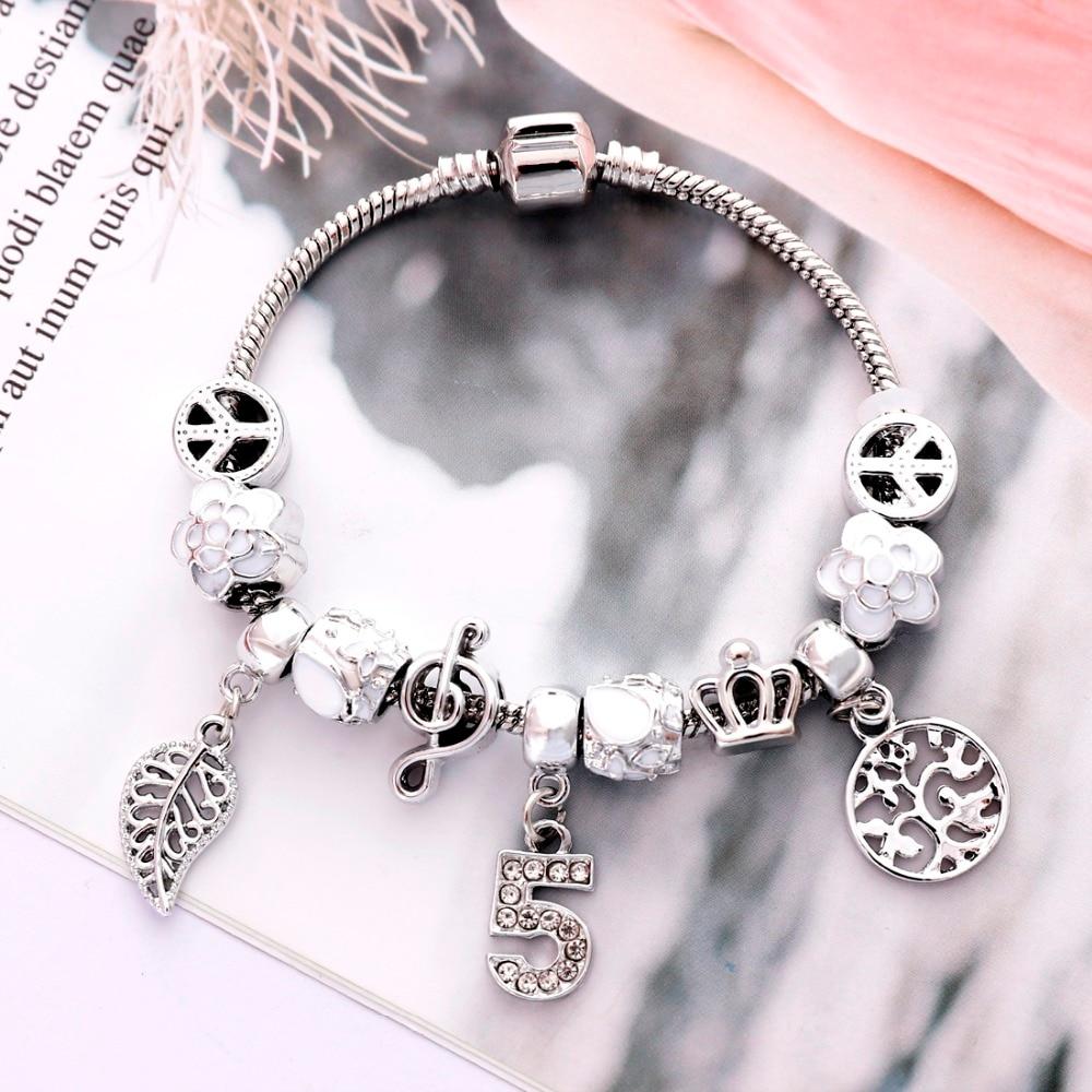 bracelet femme de marque