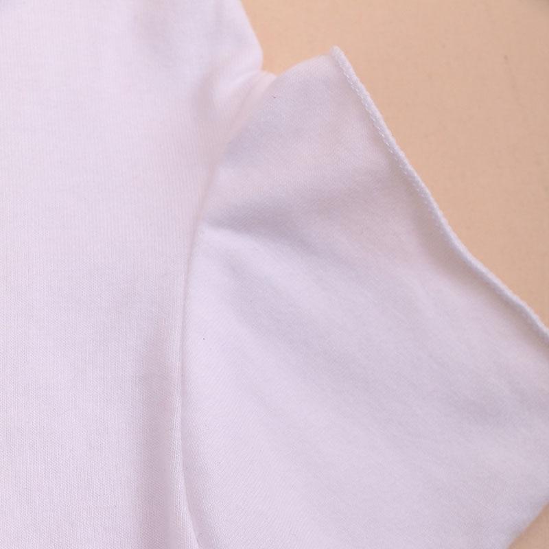 Einzelhandel Neue Baby Jungen Mädchen Cartoon Kinder T-shirt 100% - Kinderkleidung - Foto 3