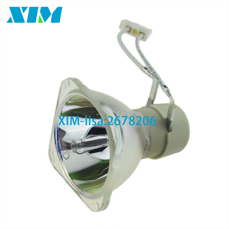 High Quality RLC-047 Replacement Projector Lamp/Bulb For Viewsonic PJD5111/PJD5351/VS12440 -180Days Warranty.