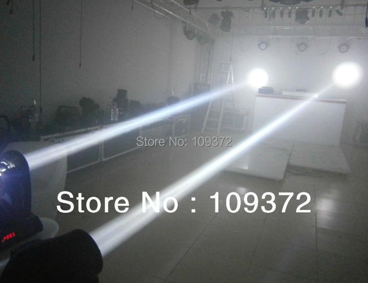 China Sharpy Beam 5r Moving Heads Light 200W DMX Stage DJ Disco Lighting Beam 200 Movinghead Strobo Luz Equipment, Free Shipping