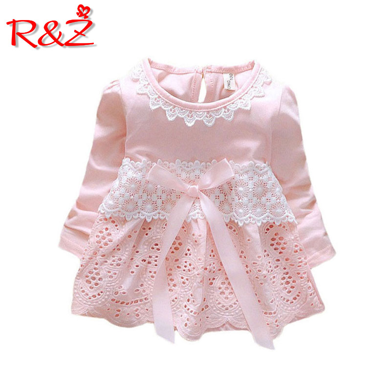 AiLe Rabbit R Z Baby 2019 Summer FallFashion Four Cotton