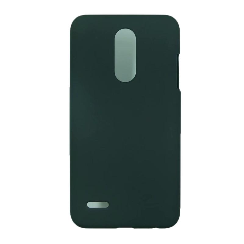 for LG K30 Case (5)