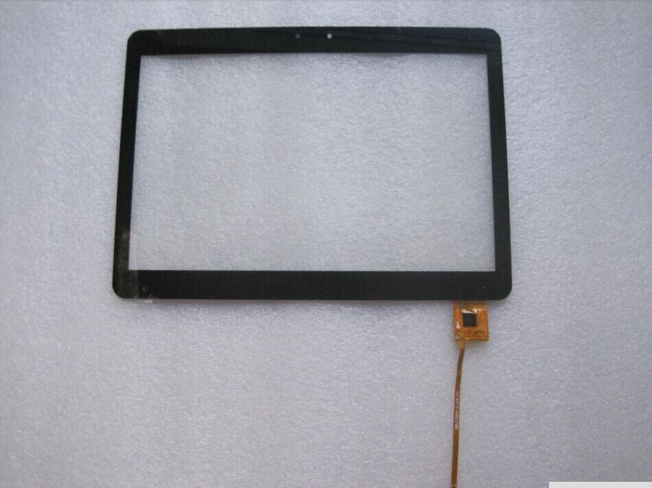 10.1 inch touch screen for Ritmix RMD-1028 touch panel,Tablet PC touch panel digitizer WGJ1084-J-V4