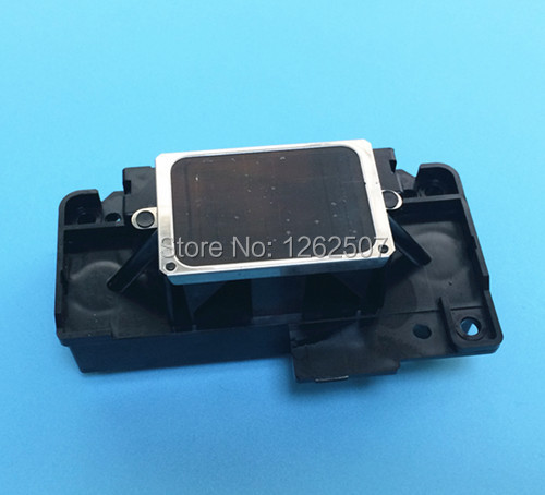 F166000 Original printhead for Epson stylus R210 R230 6Colors printhead For Epson F166000 Printer head фонарь petzl tactikka rgb e89abc desert