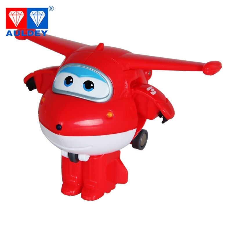 AULDEY Mini Super Wings High Quality Slow logistics TODD PAUL JEROME DONNIE ASTRA MIRA Deformation Action Figures Children ToysAULDEY Mini Super Wings High Quality Slow logistics TODD PAUL JEROME DONNIE ASTRA MIRA Deformation Action Figures Children Toys