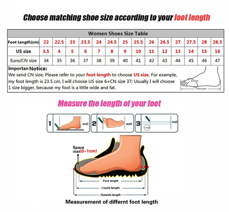 RQFF Brand Boots Women Shoes High Heels Ankle Boot Female Footwear Cow Leather booties Sexy Ladies Shoe With Box Plus size 34-43