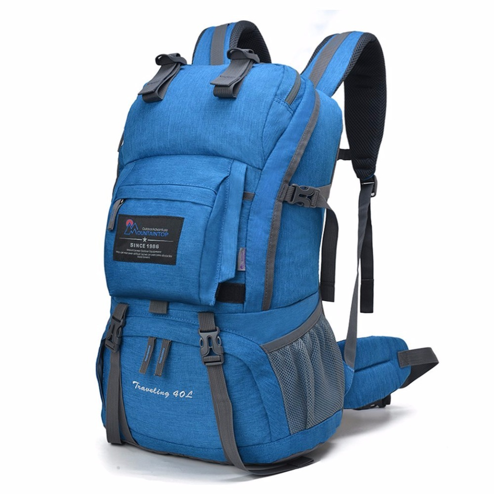 6469ebd70b36 Backpacks Outdoor Promotion-Shop for Promotional Backpacks Outdoor ...