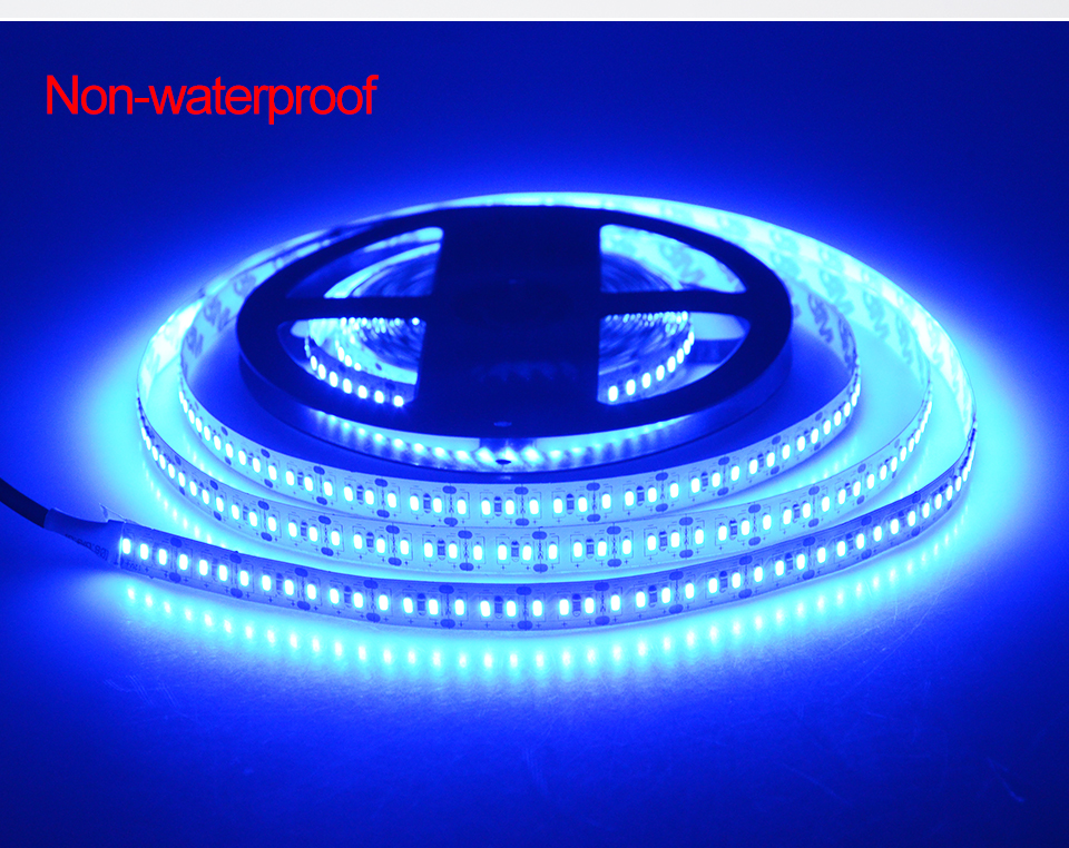3014 led strip light (8)