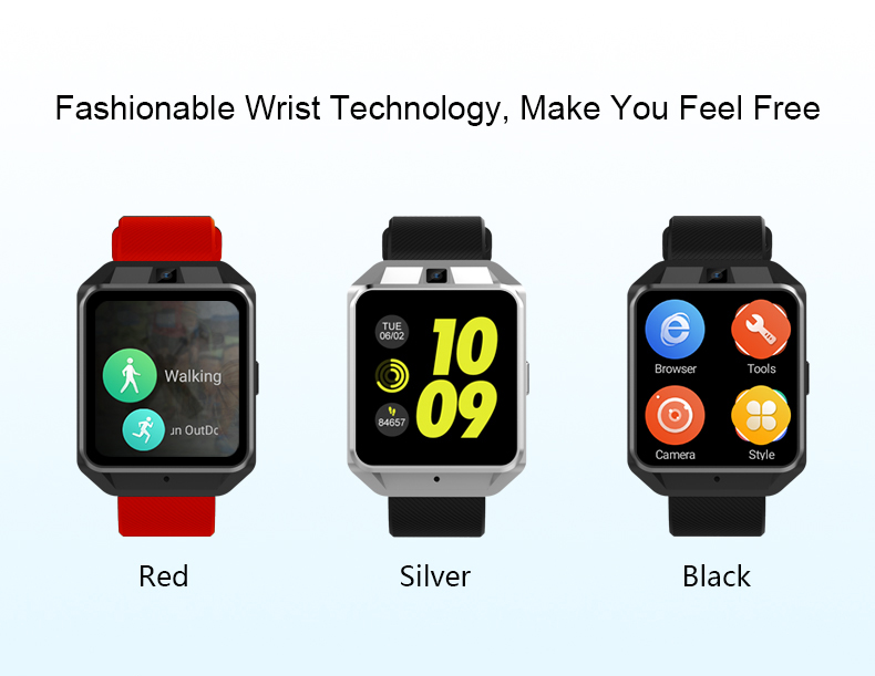 smartwatch android M5-_01