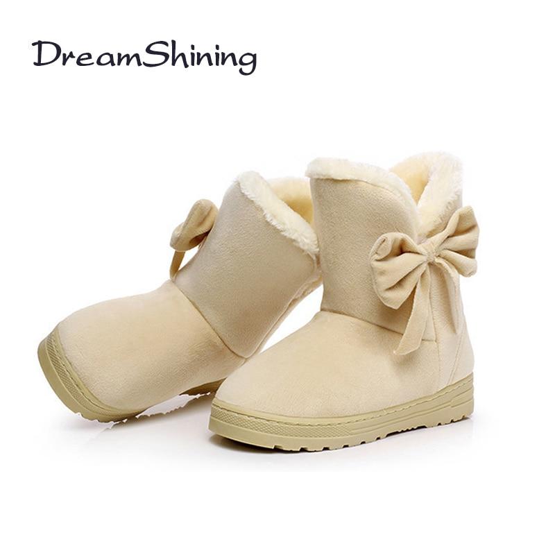 Online Get Cheap Cute Snow Boots Women -Aliexpress.com   Alibaba Group
