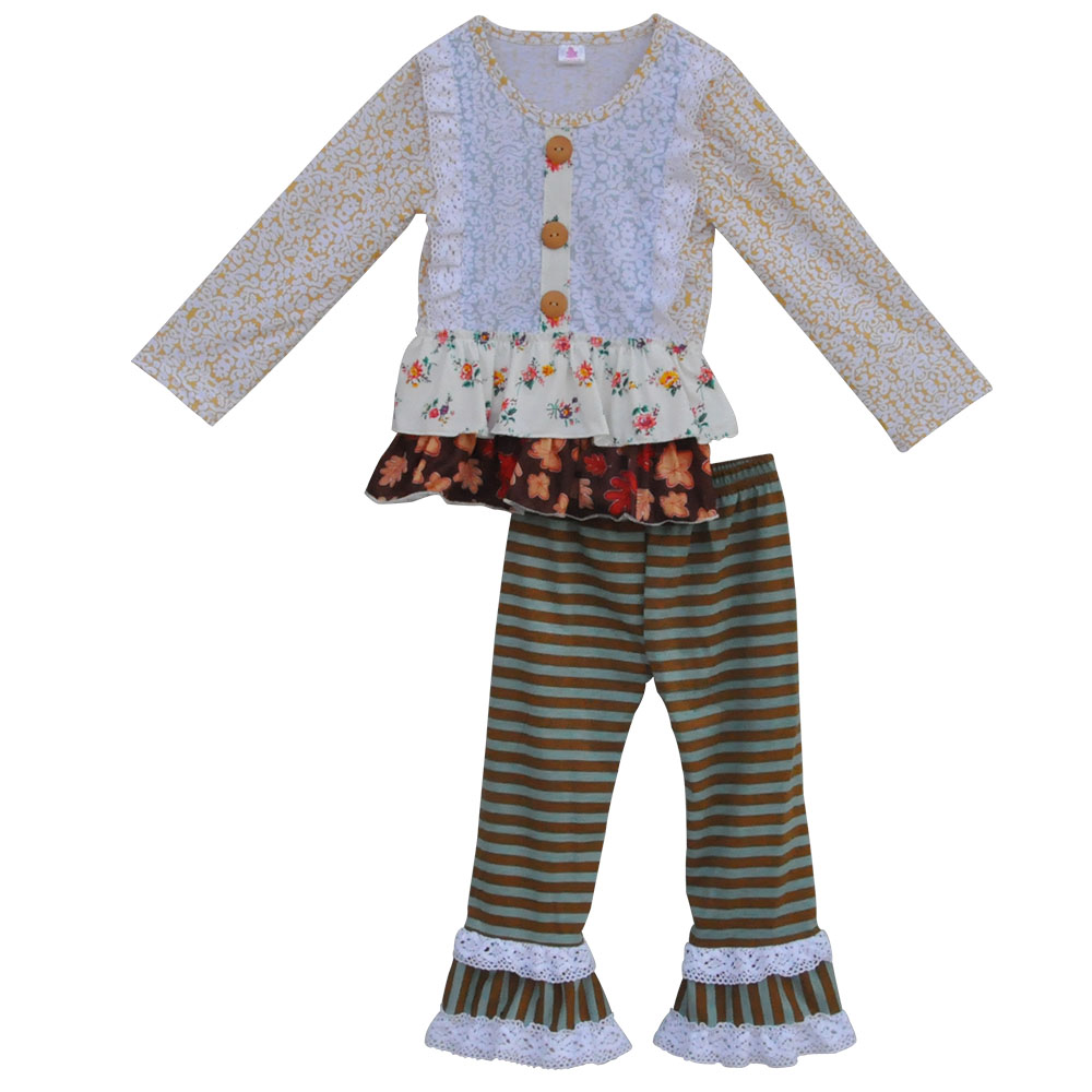 Baby winter clothes online