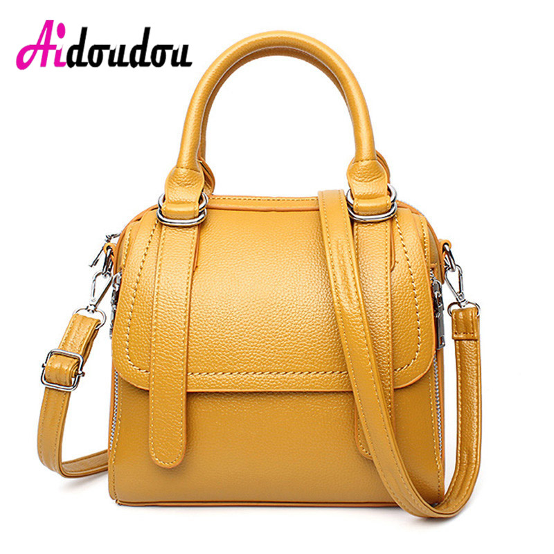 luxury handbags women bags designer brand famous ladies high quality Tote 2018 pink yellow bolsos mujer de marca famosa 2018 luxury handbags new arrive fashion ladies bags alligator messenger leather shoulder bags bolsos mujer de marca famosa me520