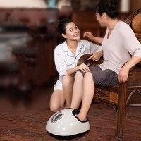 Removedor de calos  o pé elétrica  massager do pé  pé massager raspagem