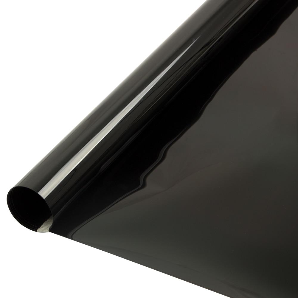 KR-05100-5