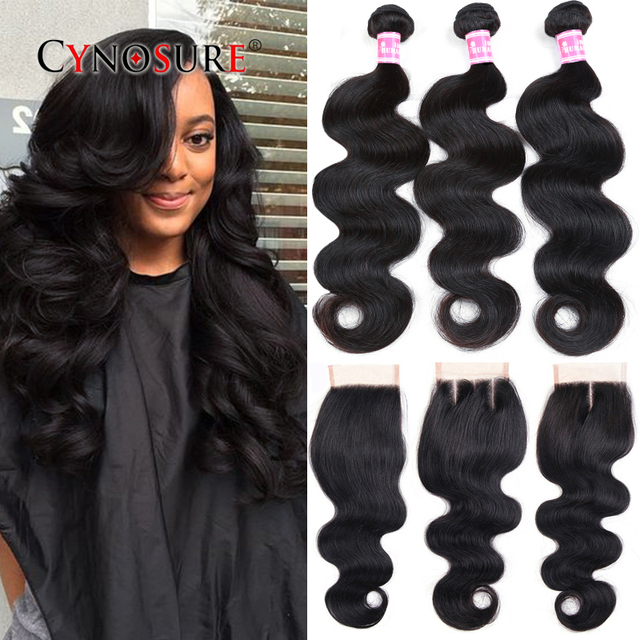 Grade 7a brazilian virgin hair with closure cheap brazilian human grade 7a brazilian virgin hair with closure cheap brazilian human hair weave 3 bundles brazilian body pmusecretfo Images
