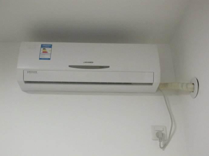 房间小(10平米左右)而空调大(2.5匹)制冷效果会更好吗?