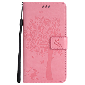 Fashion-PU-Leather-Card-Slots-Flip-Phone-Case-Smartphone-Back-Cover-For-Samsung-S3-i8190-S4