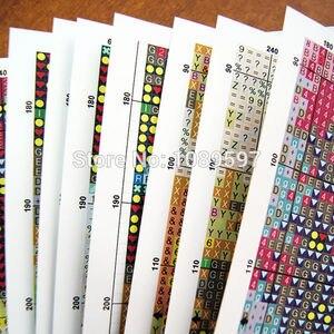 Image 3 - Fishxx Çapraz dikiş kitleri T192 çiçekler atlıkarınca Resim Setleri Nakış % 100% Mısır pamuk İğne güzel Ev Eşyaları