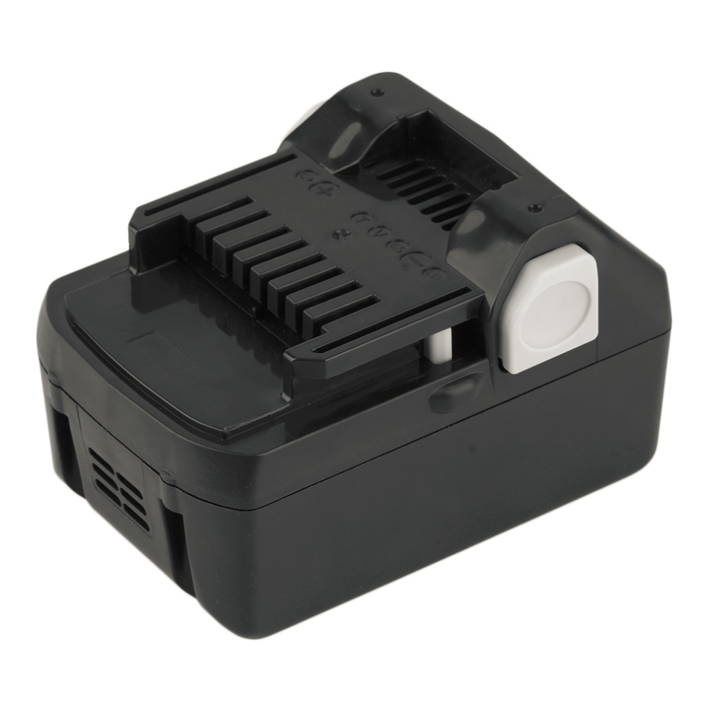 hitachi 6 0ah battery. aliexpress.com : buy special genuine 18v 4.0ah rechargeable lithium battery practical replacement power tool for hitachi bsl1830 from reliable 6 0ah