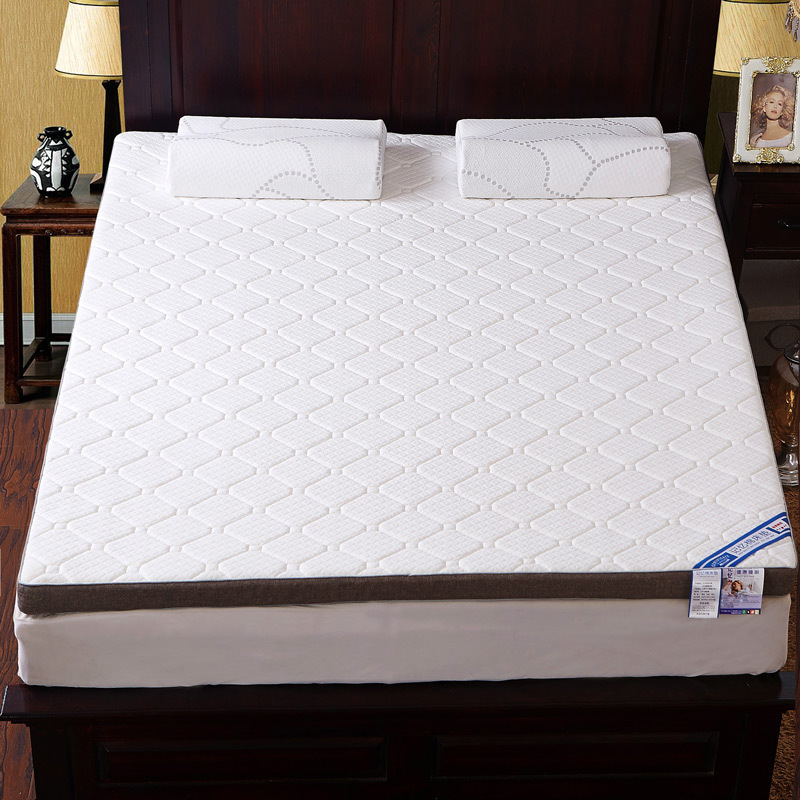 Chpermore Thicken Memory Foam Slow rebound Mattress health Comfortable Tatami For Family Bedspreads King Queen Twin