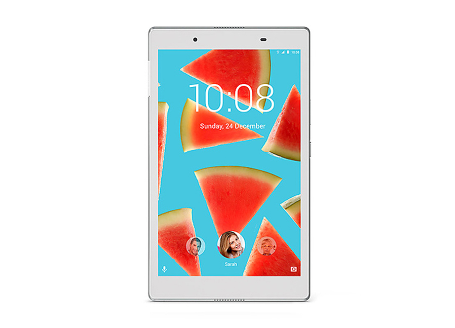 Lenovo Tab4 8.0 inch Android 7.1 TAB 4 8504N LTE Tablet PC 2GB RAM 16G Rom 1280×800 IPS New product Orginal