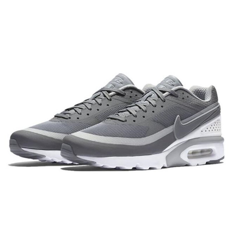 Nike Official Authentic R4rshw Intersport Arrival Air Max 90