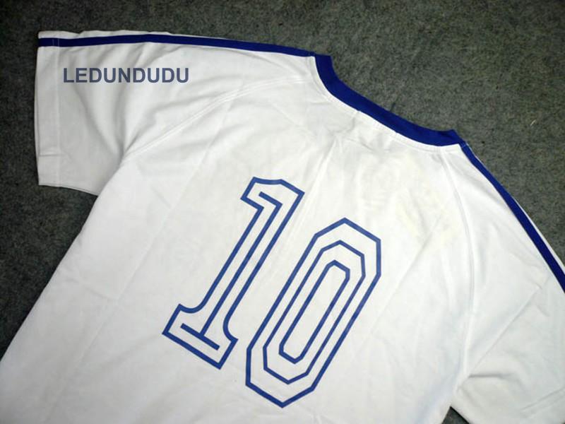 10 (6)