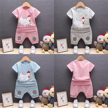 c907a33e6 Buy chickens clothing and get free shipping on AliExpress.com