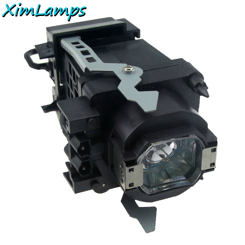 For Sony KDF-E42A10 KDF-E42A11E KDF-E50A11,KDF-E50A12U, KDF-42E2000,KDF-46E20 XL-2400 Projector TV Replacement Lamp with Housing