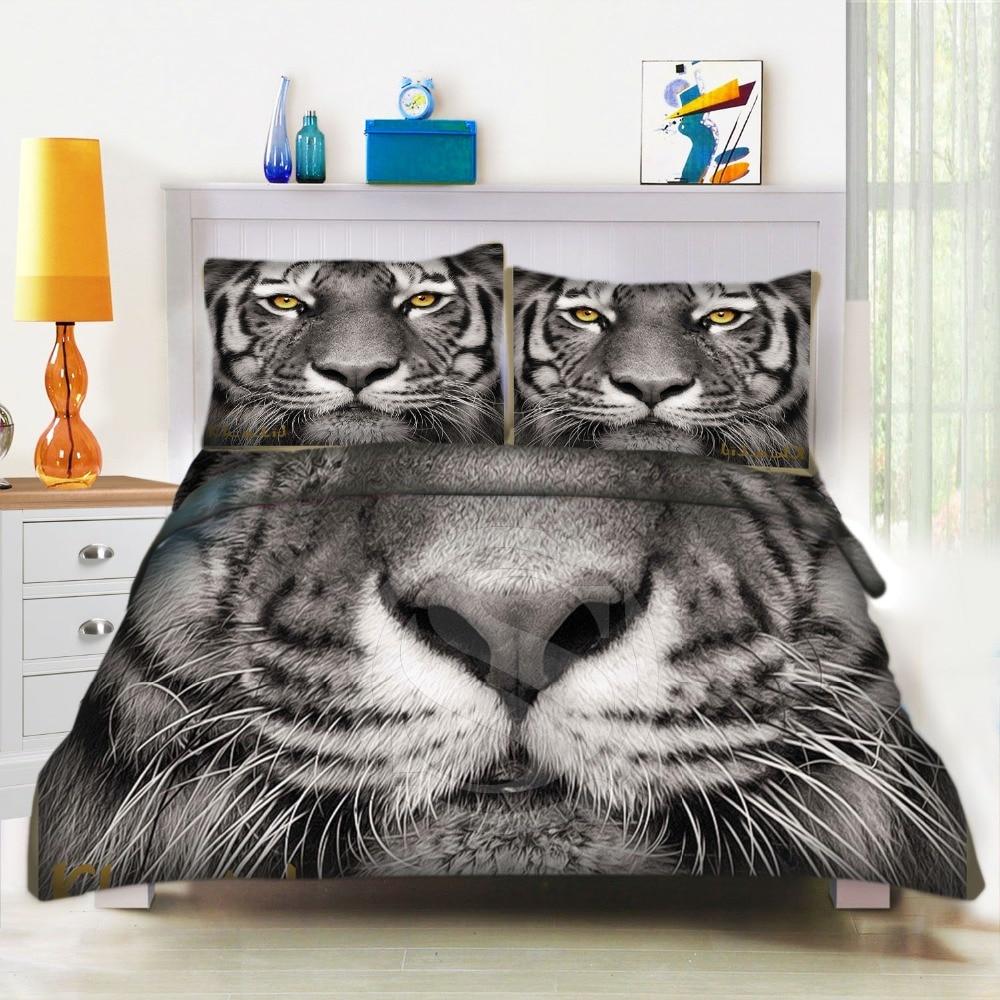 Online kopen Wholesale tiger slaapkamer set uit China tiger ...