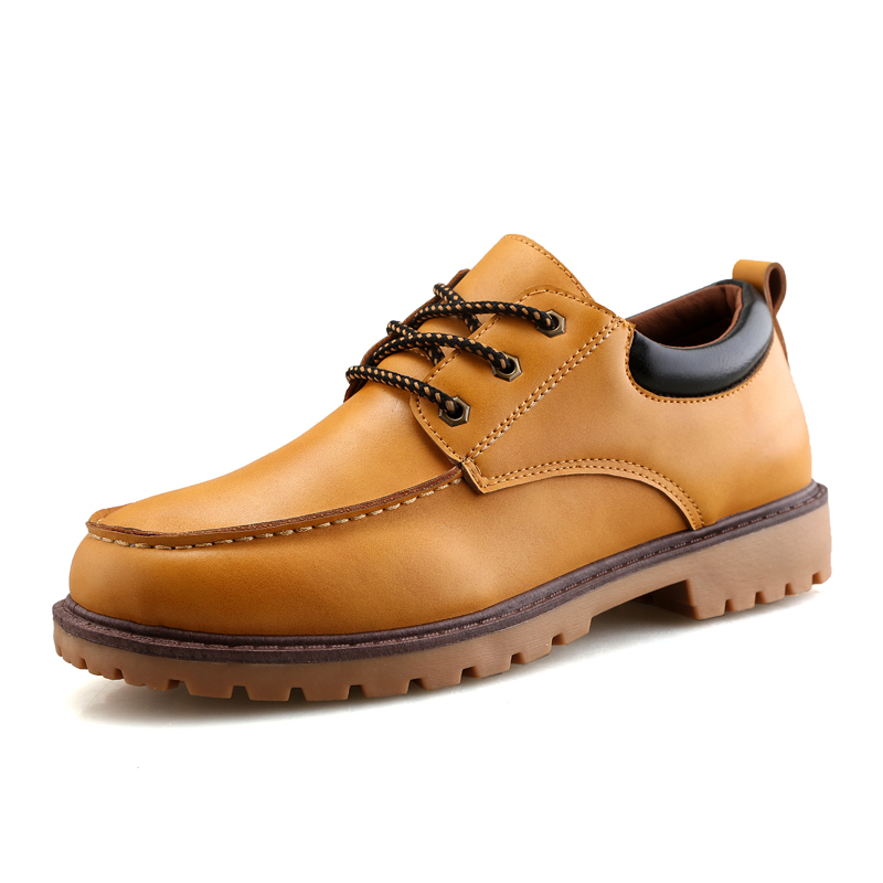 Online Get Cheap Cheap Brown Shoes -Aliexpress.com | Alibaba Group