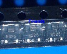 Free Shipping 50PCS LM385M3-2.5 LM385M3X-2.5 LM385 2.5V SOT23+Quality assurance [ free shipping ] 50pcs new hope ld7535bl ld7535 sot23 6 making 35 100% new