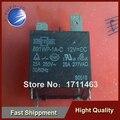 Frete Grátis 20 PCS relé Matsukawa aquecedor de Ar condicionado 891WP-1A-C 12VDC 102F YF0923