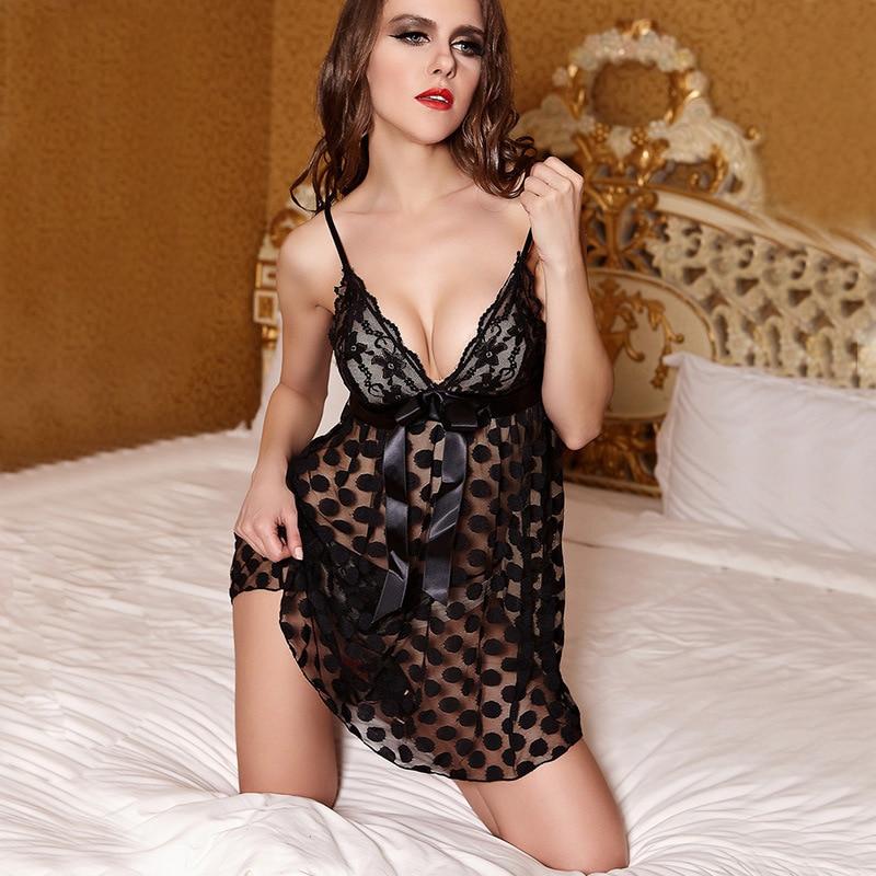 hidden sex desi