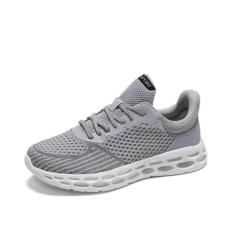 Plus Size 46 Tennis Shoes for Men