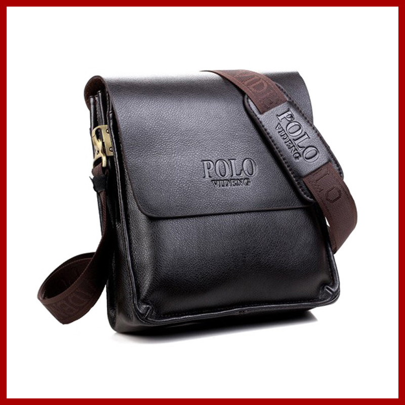 6d60a62279ac Aliexpress.com   Buy free shipping new 2018 hot sale men bags