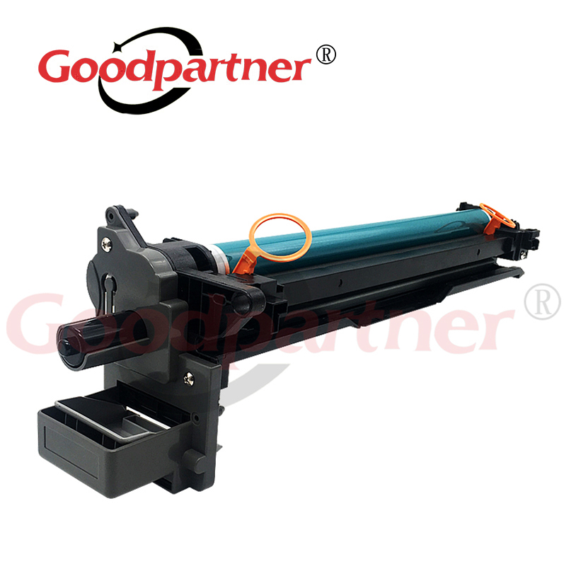 NPG-50 NPG-51 Drum Unit for Canon imageRUNNER iR 2520 2525 2530 2535 2545 2520i 2525i 2530i IR2520 IR2525 IR2530 IR2535 IR2545 цены