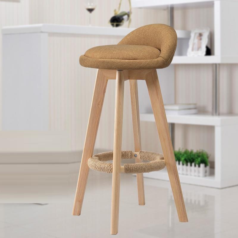 Sgabello Barstool Cadir Stoel Sedia Barkrukken Table Sedie Stuhl Comptoir Cadeira Stool Modern Tabouret De Moderne Bar Chair